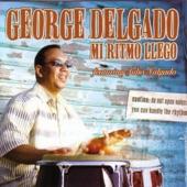 George Delgado - (title track)