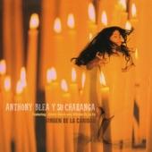 Anthony Blea - Disfruta la Vida