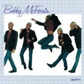 Bobby McFerrin - You've Really Got A Hold On Me