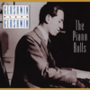 George Gershwin - Gershwin Plays Gershwin: The Piano Rolls  artwork