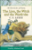 C. S. Lewis - The Lion, the Witch and the Wardrobe: The Chronicles of Narnia, Book 1 (Unabridged)