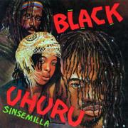 Sinsemilla (Expanded Edition) - Black Uhuru