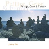 Phillips, Grier & Flinner - Search for Peace