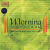 Morning Mantras: Mantras to Start Your Day With songs