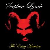 Stephen Lynch - Love Song