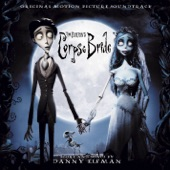 Danny Elfman - Remains of the Day