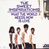 The Sweet Inspirations - Am I Ever Gonna See My Baby Again