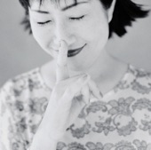 Akiko Yano - Soredakede Ureshii (That's All It Takes)