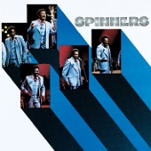 Spinners - One Of A Kind (Love Affair)