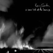 Kevin Gordon - Something Heavy