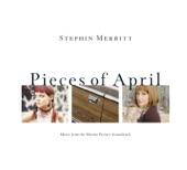 Stephin Merritt - One April Day