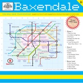 Baxendale - Battery Acid