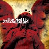 Ike Reilly - God And Money [Junkie Faithful]