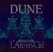 L'Arc en Ciel - Dune