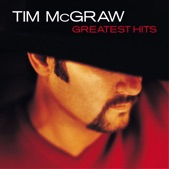 Tim McGraw with Faith Hill - It's Your Love