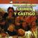 Fiódor Dostoyevski - Crimen y Castigo [Crime and Punishment] [Abridged Fiction]
