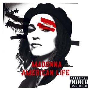 Madonna - I'm So Stupid