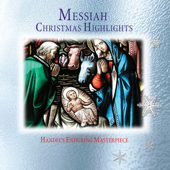 [Download] Hallelujah Chorus MP3