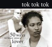 Tok Tok Tok - I Wish