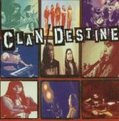 Clan / Destine
