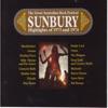 Sunbury: Highlights of 1973 and 1974