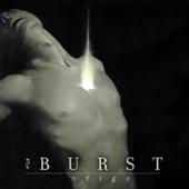 Burst - Where the Wave Broke