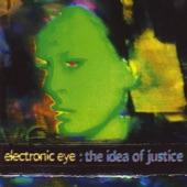Electronic Eye - Inta-Stellar