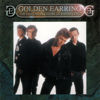 Golden Earring - Radar Love artwork