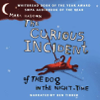 Mark Haddon - The Curious Incident of the Dog in the Night-Time (Dramatised) (Unabridged) artwork