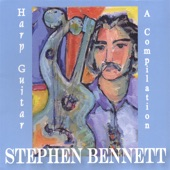 Stephen Bennett - Perestroika