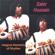 Magical Moments of Rhythm - Zakir Hussain
