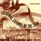 Zion Train - Beautiful Children