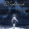 Nightwish - Walking In the Air artwork