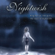 Nightwish - Highest Hopes - The Best of Nightwish (Finnish Version)
