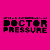 Doctor Pressure (Dirty Club Mix)