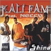 Shine - Single