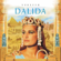 Paroles Paroles - Dalida