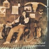 Corb Lund - Big Butch Bass Bull Fiddle