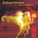 Johnny Ferreira - SAX ON the BEACH