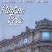 John Paulson-Larry Price Quintet - Hochzeit Zeit
