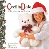 Cecilia Dale - Jingle Bells