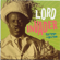 Labor Day - Lord Invader