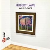 Hubert Laws - Wild Flower