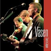Vasen - Vilse i Betlandet (Lost in the Sugar Beet Field)