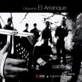 Orquesta El Arranque - El Pollo Ricardo