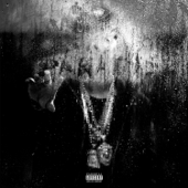 I Don't Fuck With You (feat. E-40) - Big Sean