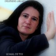 Le mal de toi - Delphine Girard