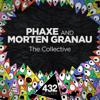 Phaxe & Morten Granau - The Collective artwork
