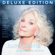 When I Go (feat. Willie Nelson) - Judy Collins