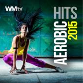 Aerobic Hits 2015 (Non-Stop Mixed Session 135 BPM)